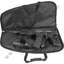 tippmann_paintball_marker_case[2]